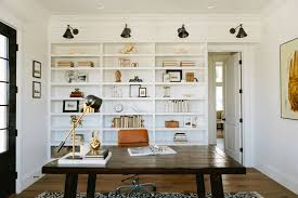 chic home office decor: collect this idea  home office ideas freshome