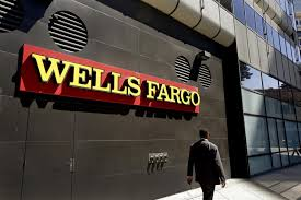 after wells fargo fake account scandal feds caution banks about after wells fargo fake account scandal feds caution banks about employee incentive programs the morning call
