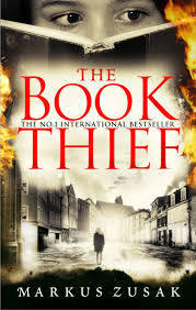 buy the book thief definitions book online at low prices in buy the book thief definitions book online at low prices in the book thief definitions reviews ratings in