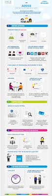 advice from our recruitmentcialists engie infographics young talents advice from our recruitment specialists