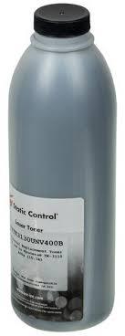 <b>Тонер Static Control KYTK3130UNV400B</b> купить в Москве, цена на ...