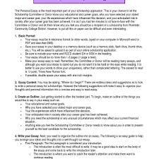 essay examples sample career goals essays success personal goals    essay examples sample career goals essays success personal goals examples of job goals