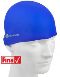 <b>Шапочки</b> для плавания и <b>шапочки</b> для бассейна - <b>Mad Wave</b>