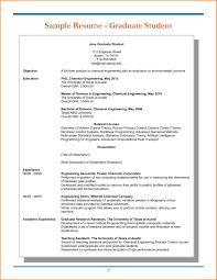 curriculum vitae examples for graduate students rent roll curriculum vitae examples for graduate students graduate student resume examples jpg