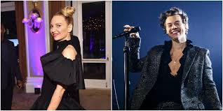 Sia says that <b>Harry Styles</b> flirted with her when he was 21 - Insider