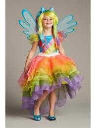 <b>My Little Pony Hasbro</b>   Chasing Fireflies - chasingfirefliesrhs