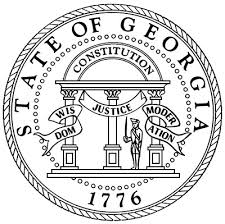 Image result for state of georgia images