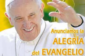 Calculan que medio millón de personas irá al campus papal