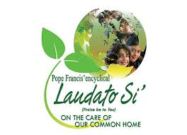 Image result for «Laudato Si'» PICTURES