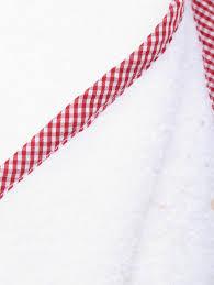 Giottino белый набор банный <b>полотенец с вышивкой</b> (337990 ...
