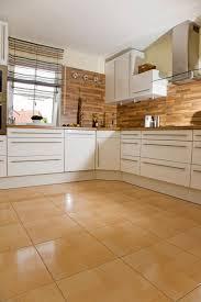 Tiles For Kitchen Floor Kitchen Tile Latest Kitchen With Tiles Enchanting Stunning