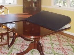 beautiful dining table protector furniture  lovely table pads for dining tables  on home decorating ideas with ta