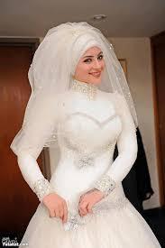 عروسة ...كيف تحافظين وزنك الزفاف