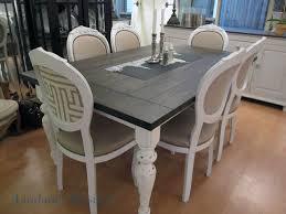 Refinishing A Dining Room Table Refinishing Dining Room Table Refinishing Dining Room Table And