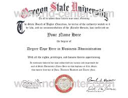 phony bogus fake degree for cheap bogus fake college degrees
