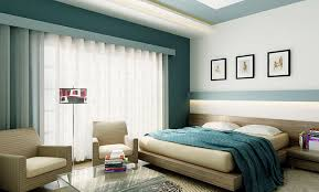 best colors for bedroom walls