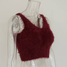 Compare prices on <b>Mohair Top</b> - shop the <b>best</b> value of <b>Mohair Top</b> ...
