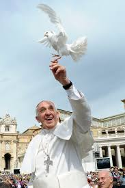 Image result for pope francis gallery