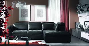 furniture built furniture living room