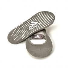 <b>Носки для йоги Adidas</b> (размер M/L) ADYG-30102GR в магазине ...