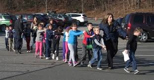 Image result for sandy hook crime scene photos