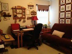 how to clean your room quickly in an hour awesome organize my room also keep it clean home office interior decorating ideas combined with wooden desk and awesome home office furniture john schultz