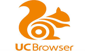 ung dung uc browser