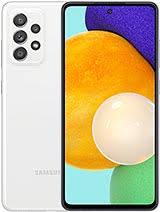 <b>Samsung Galaxy A52</b> 5G - Full phone specifications