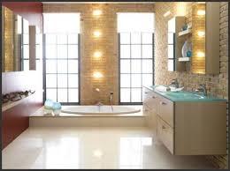 bathroom lighting fixtures australia bathroom lighting australia