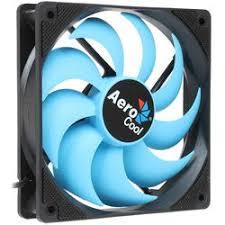 Купить <b>Вентилятор Aerocool Motion 12</b> Plus по супер низкой цене ...