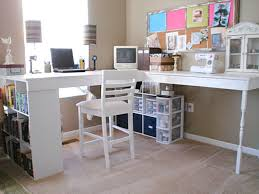 decor home office decorating ideas on a budget small kitchen closet contemporary large building supplies building office pantry