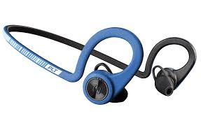 <b>BackBeat FIT</b> - Setup & Support | Poly, formerly <b>Plantronics</b> & Polycom
