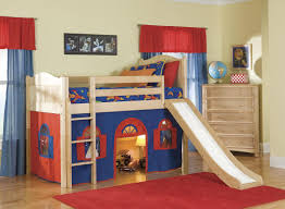 lovely toddler beds with adorable decorations for boys chatodining bedroom kids bed set cool