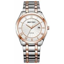 Наручные <b>часы RHYTHM</b> — купить на Яндекс.Маркете