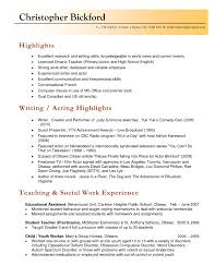 high school teacher resume resume cover letter example high school teacher resume