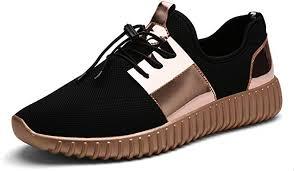 Meetloveyou Summer Breathable Shoes Men Flat ... - Amazon.com
