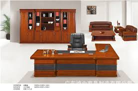 chaoyang city office furniture daban tai sofa coffee table conference podium bar tables and chairs high chaoyang city office furniture