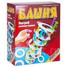 """<b>Trends</b> 22600 <b>Настольная игра</b> """"Башня"""" - Игрушки во Владивостоке"""