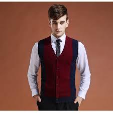 <b>Свитер</b> пуговицы для <b>кардигана</b> пуховая вязанная куртка <b>жилет</b> ...