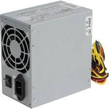<b>Блок питания CROWN</b> Micro <b>CM</b>-PS 400 400 Вт — купить, цена и ...
