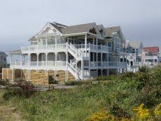 images about Pine Island  NC  on Pinterest   Beach House    Pine Island Custom OBX home design  Obx house plans  Southern Shores NC