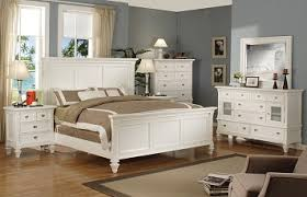 decorating with white furniture the roomplace bedrooms with white furniture