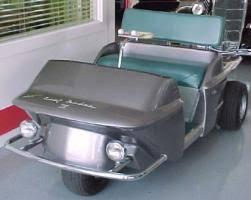 miscellaneous carts vintage golf cart parts inc miscellaneous carts