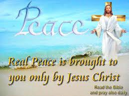 Resultado de imagen para bible verses in english
