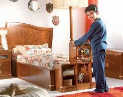 cheap kids bedroom sets boys teenage bedroom furniture