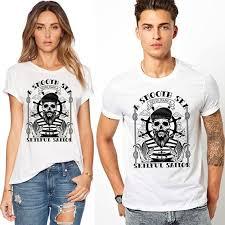 Bang Tidy Clothing Mens <b>A Smooth Sea</b> Retro Skull Sailor Swallow ...