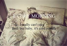 Cute Morning Quotes For Him | love quotes