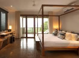 tamarindo piece bedroom photos calendar bedroom villas las mareas tamarindo wavecation