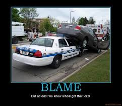 1002-funny-memes-119 | Funny Meme Pics via Relatably.com