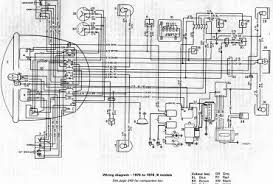 wiring diagram bmw srr wiring image wiring diagram bmw motorcycle wiring diagrams wiring diagram schematics on wiring diagram bmw s1000rr